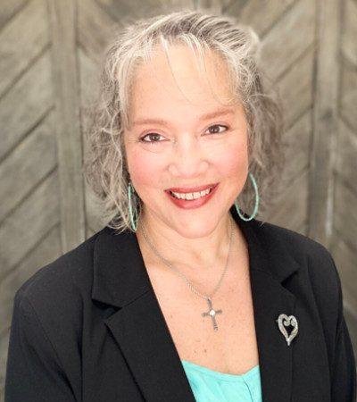 Cathy Schultz