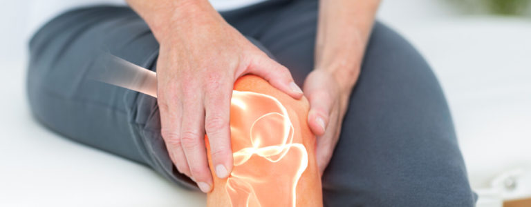 Find Pain Relief From Arthritis Without Using Medication